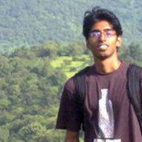 KannanKumar's avatar
