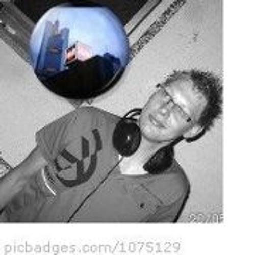 Patrick Hagemann's avatar