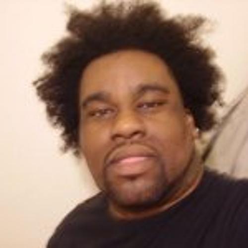 bigpoppabigman's avatar