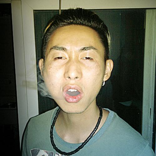 DjEchoo's avatar