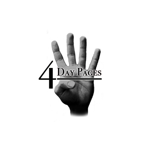 4daypages's avatar