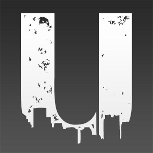 UrbaNation's avatar