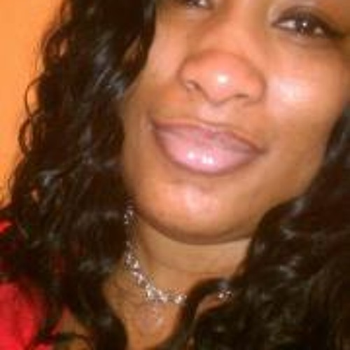 Erin Mystique Jackson's avatar