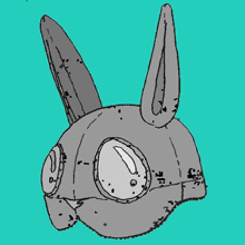 >e3rrRRo()0r'''+_//'s avatar