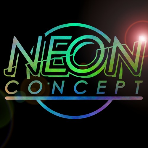 Neon Concept's avatar