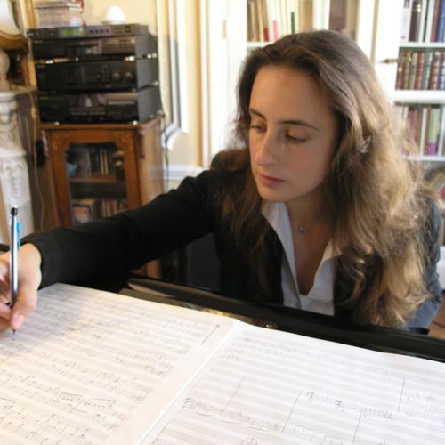 Sylvia Filus's avatar