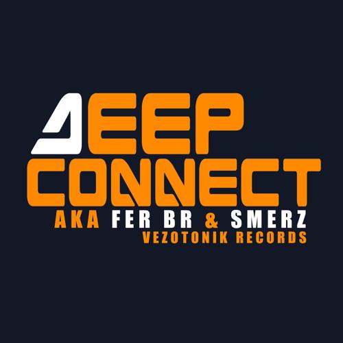 Deep Connect's avatar