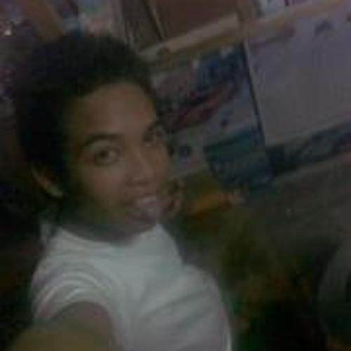 Raymond Mailed's avatar