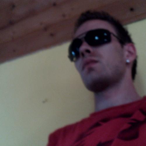 Smoke83's avatar