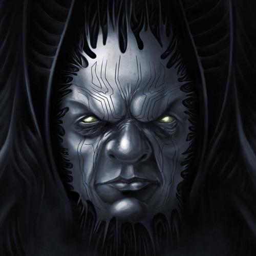 PsySeb's avatar