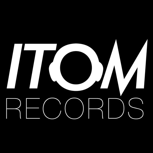 ItomRecords's avatar