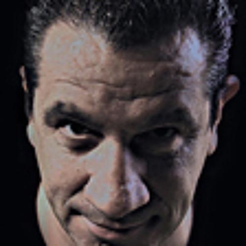 Maurinaz's avatar