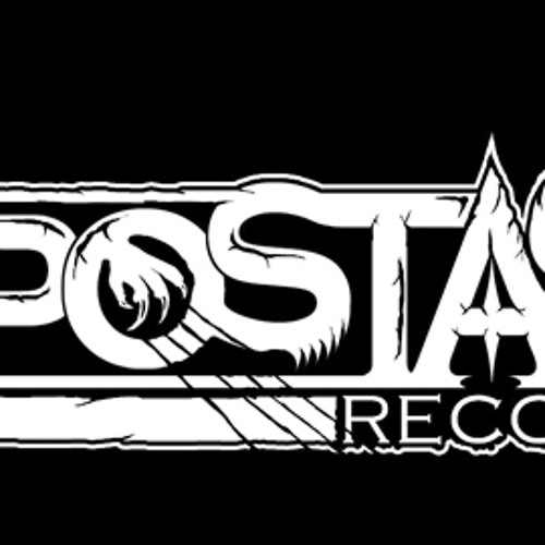 Apostasy Records's avatar