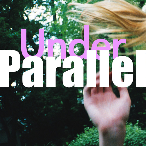 UnderParallel's avatar