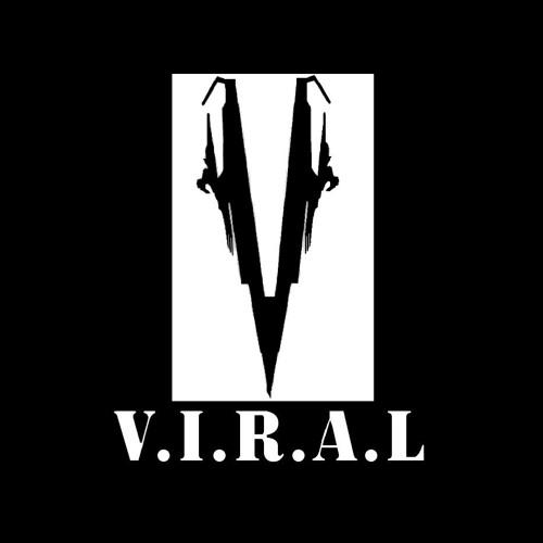 viralmk1's avatar