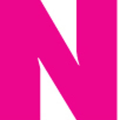 NYLONmag's avatar