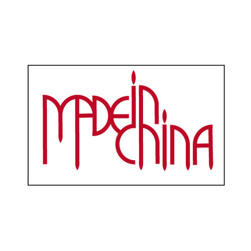 Made in China's avatar