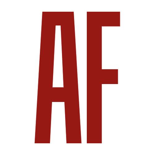 Audiofiles's avatar