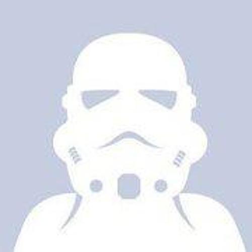 alexth's avatar