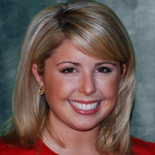 WAKR Lindsay McCoy's avatar