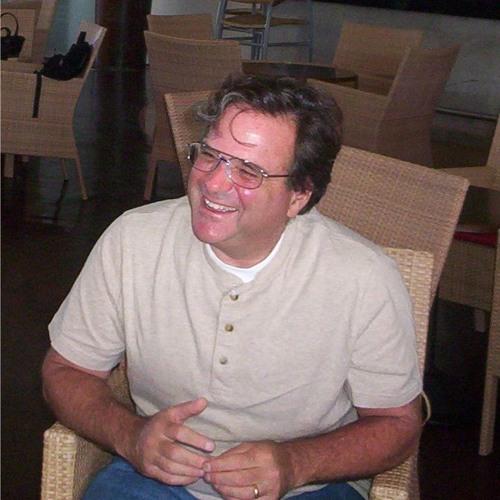 Dan Pincus's avatar