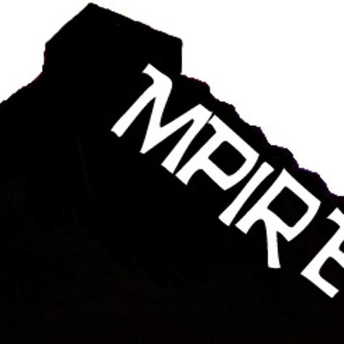 Mpire's avatar