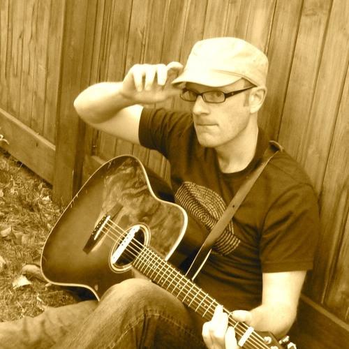 JamesSolstice's avatar