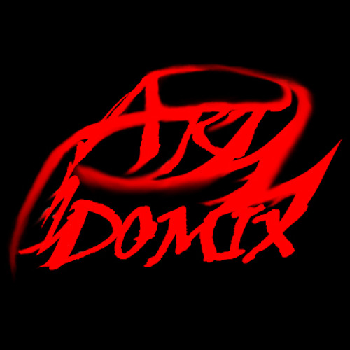 Art-domix's avatar