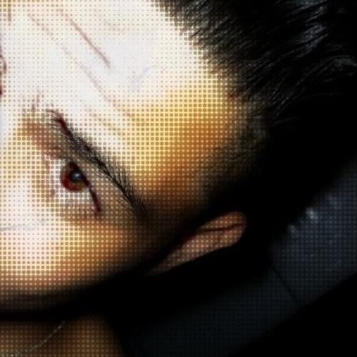 Tsuboy's avatar