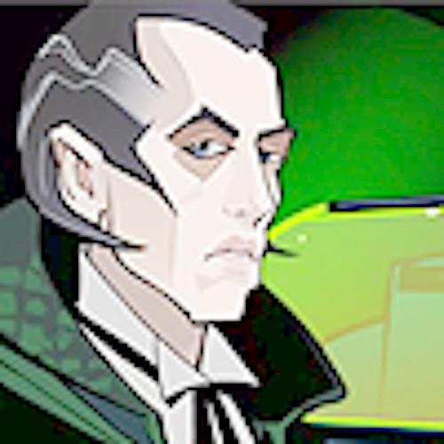 radiosonic's avatar