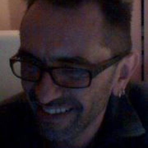 Peter Tvard Tomas's avatar