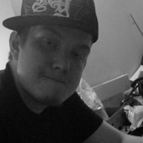 jonzuun's avatar