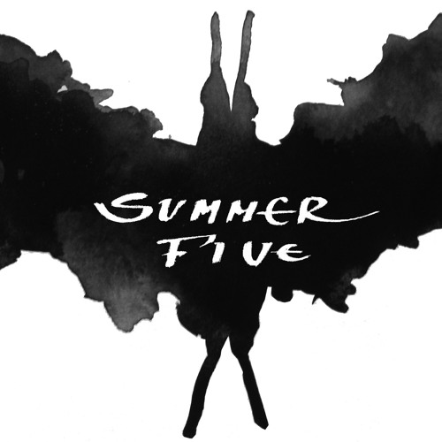 Summer Five's avatar