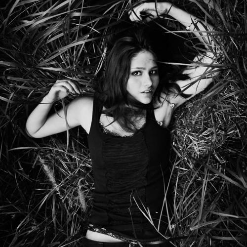 EmilyEliza's avatar