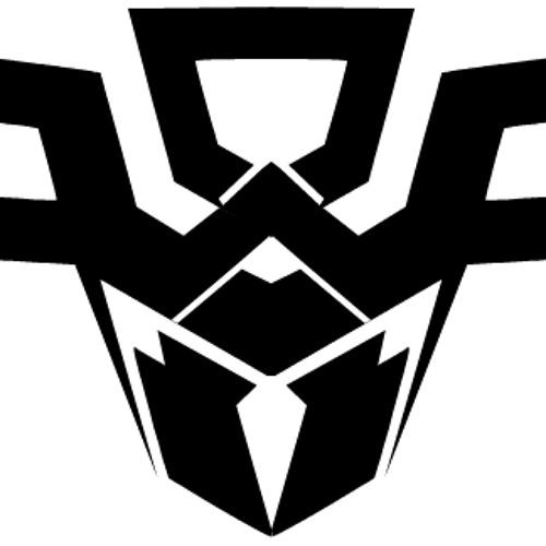 D.J. Winstain's avatar