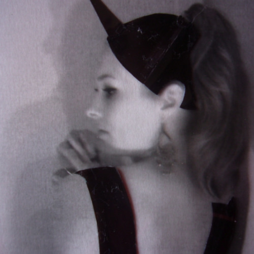 zili vee's avatar
