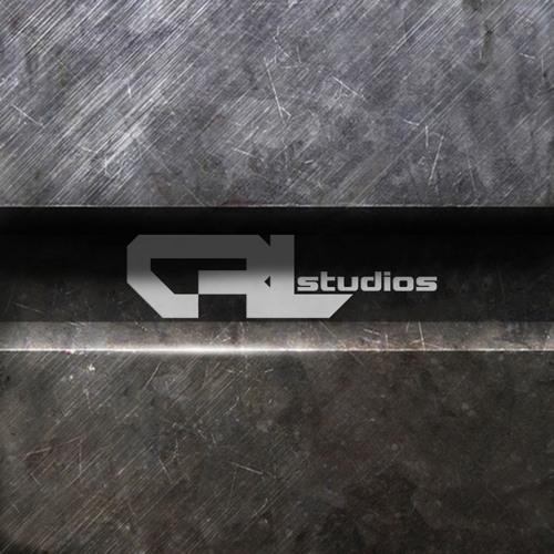 CRL Studios's avatar