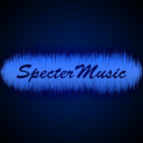 SpecterMusic's avatar