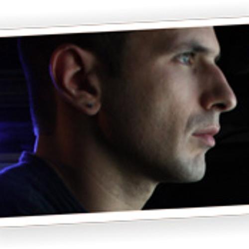 gianlucafranco's avatar