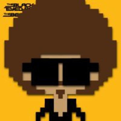bajanisle's avatar