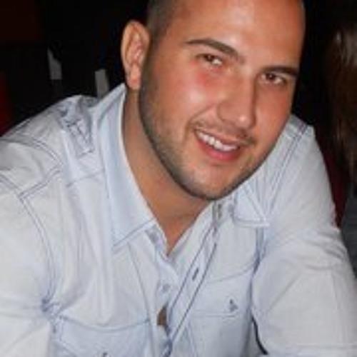 Flavius Sindile's avatar