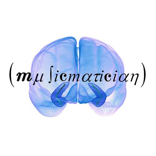 TheMusicmatician's avatar