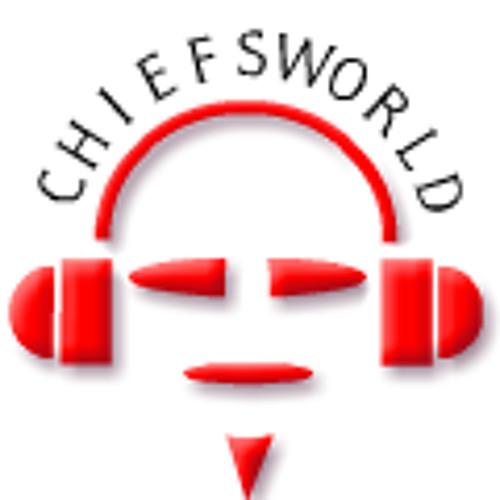 CHIEFSWORLD REMIX ALBUMS2's avatar