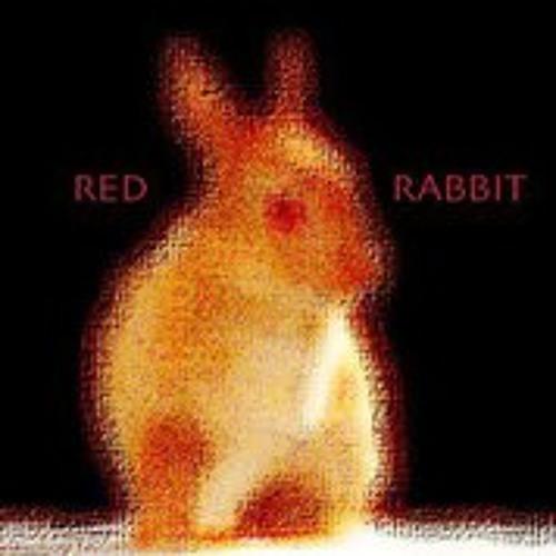 Kravetz Red's avatar