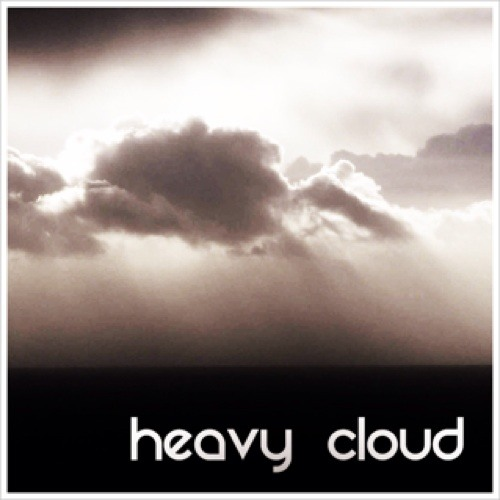 Heavy Cloud's avatar