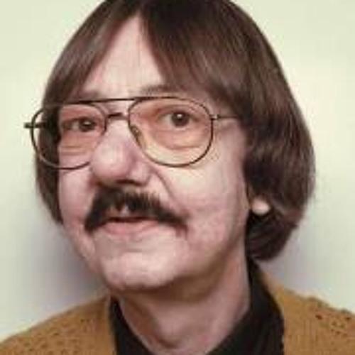 Ole Bramwell's avatar