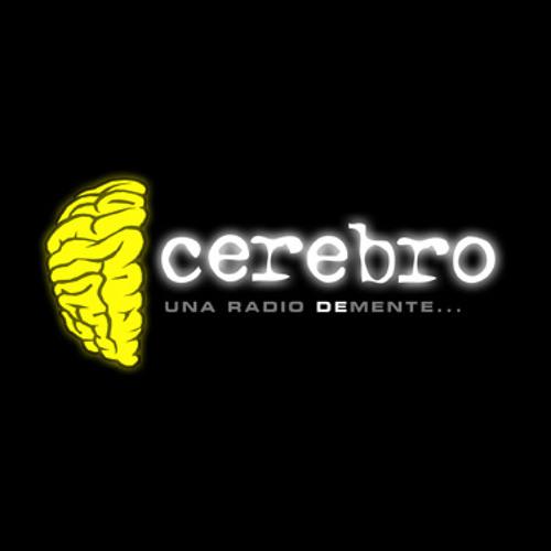 CerebroFM's avatar