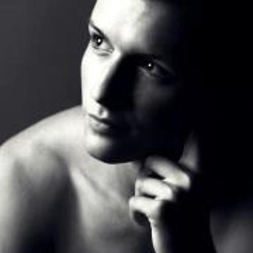 Christo SFA's avatar