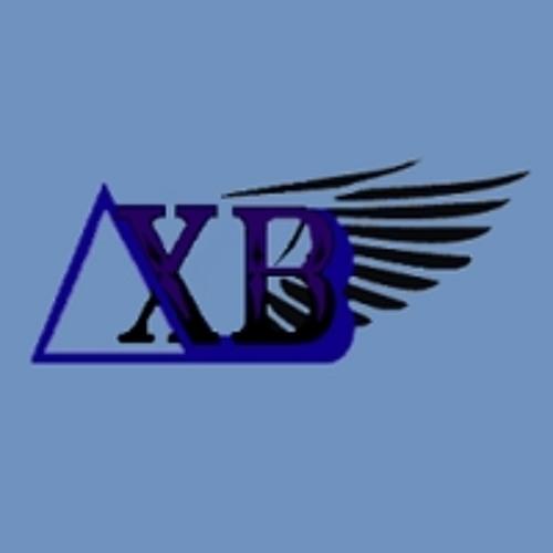 AuruxBlu's avatar