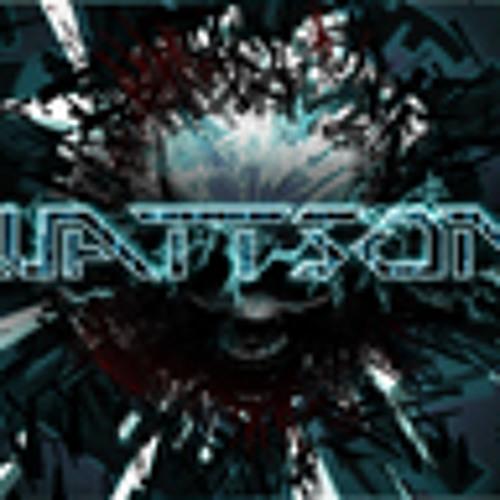 WATTSON's avatar